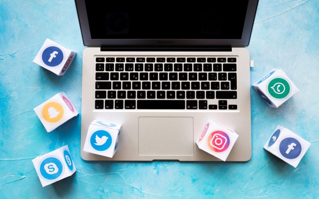Digital Marketing in 2019: Do's and Don'ts